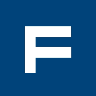 Frings Solutions Group-Logo