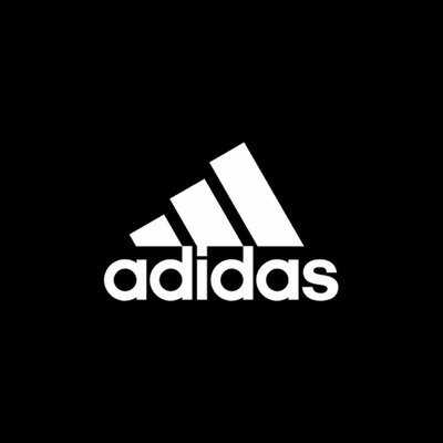 Working at Adidas in Las Vegas, NV: 54 Reviews | Indeed.com