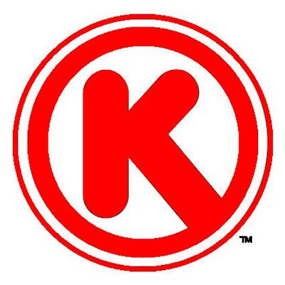 Working at Circle K: 7,074 Reviews | Indeed com