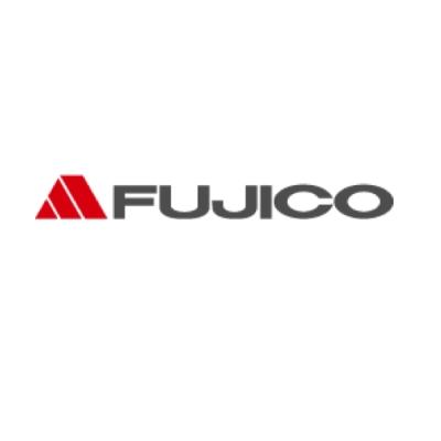 株式会社フジコーのロゴ