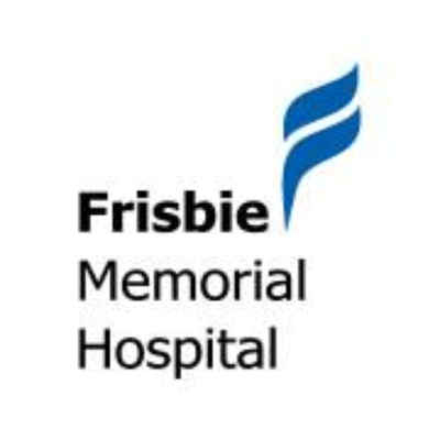 Jobs at Frisbie Memorial Hospital | Indeed com