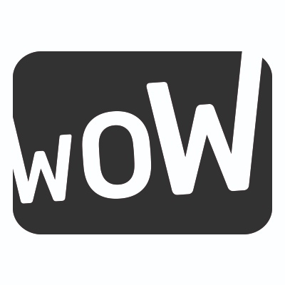 WOW Tech Group-Logo