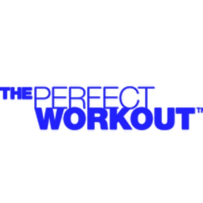 The Perfect Workout, Inc. logo