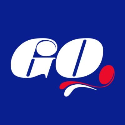 Logo Gottardo