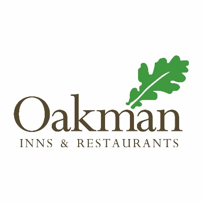 Oakman Inns & Restaurants Ltd logo