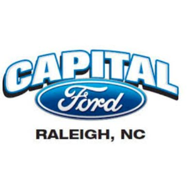 Capital Ford Raleigh >> Working At Capital Ford Of Raleigh Employee Reviews Indeed Com