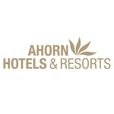 AHORN Hotels & Resorts-Logo