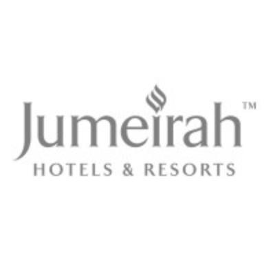 Jumeirah Group logo
