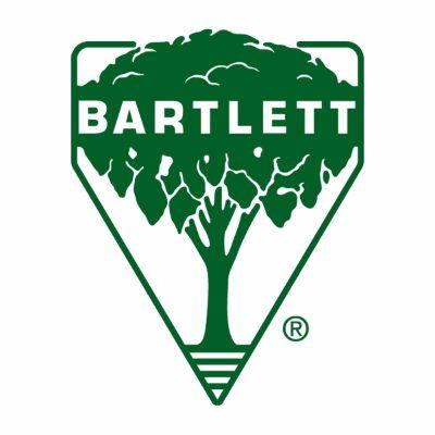 Logo Bartlett Tree Experts
