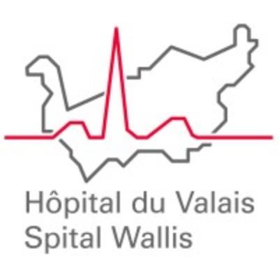 Spitalzentrum Oberwallis
