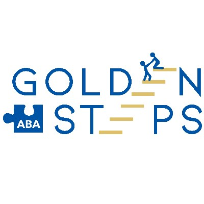 How much does Golden Steps ABA pay?   Indeed.com