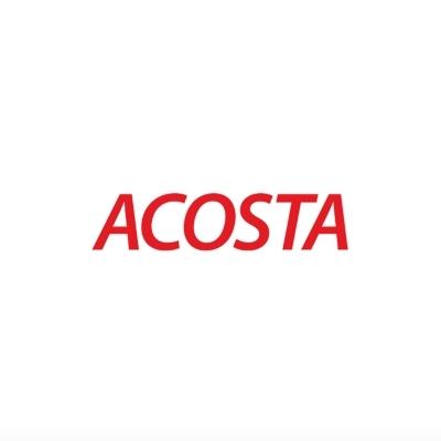 Working at Acosta Sales & Marketing: 1,624 Reviews | Indeed com