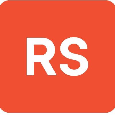 Runwaysale logo