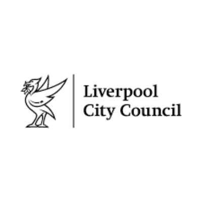 Jobs at Liverpool City Council UK | Indeed co uk
