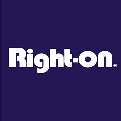 株式会社ライトオンのロゴ