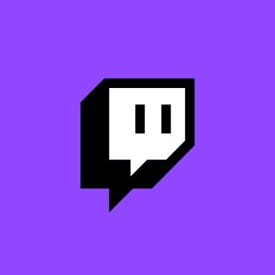 Twitch Software Engineering Manager Salaries In San Francisco Ca Indeed Com