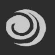 The Destiny Group logo