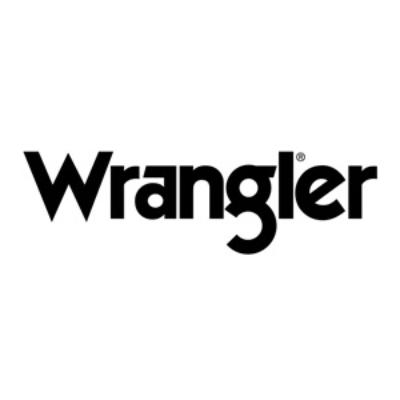 logotipo de la empresa Wrangler