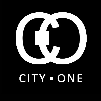 Travailler Chez City One 427 Avis Indeed Fr