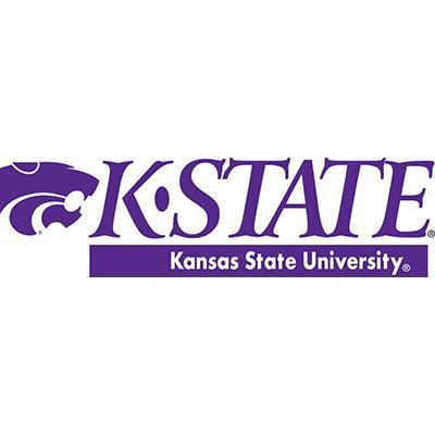 Kansas State University Associate Professor Salaries in the United ...
