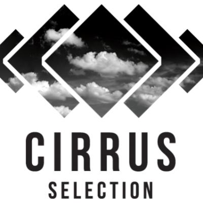 Cirrus Selection logo