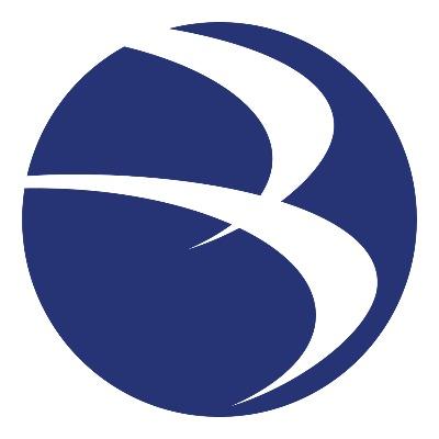 Logo Bevertec