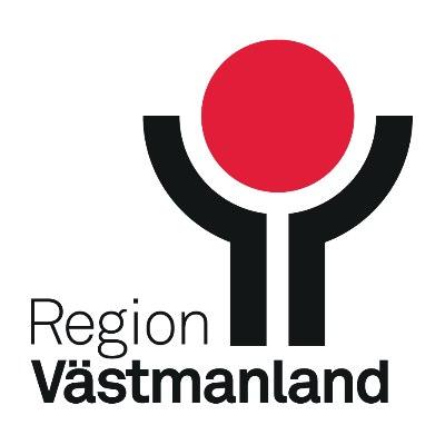 Landstinget Västmanland logo