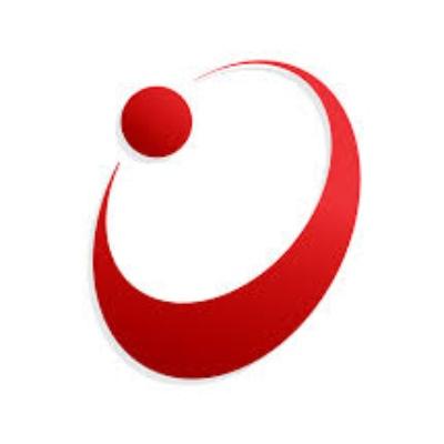 logotipo de la empresa Presea Asesoria en Calidad Empresarial