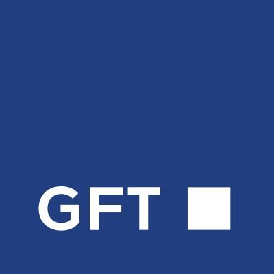 Logo GFT Canada