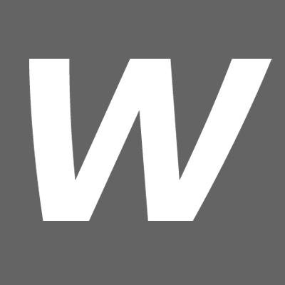 Westermann Gruppe-Logo