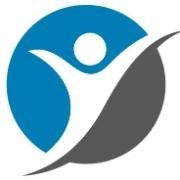Lakeshore Community Health Care logo