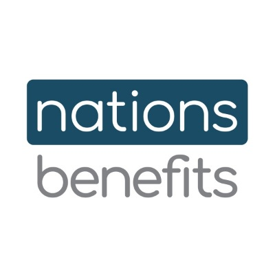 NationsBenefits logo