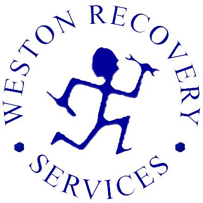 Weston Recovery Services logo