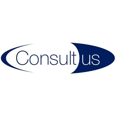 Consultus Care & Nursing logo