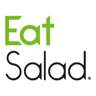Logo Eat Salad