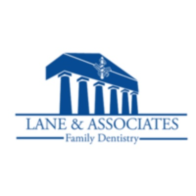 Best Companies for Dental Hygienist   Indeed com