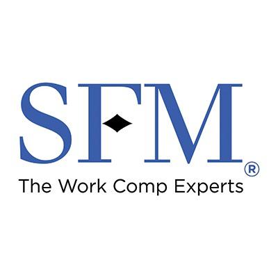 SFM Mutual Insurance Company logo
