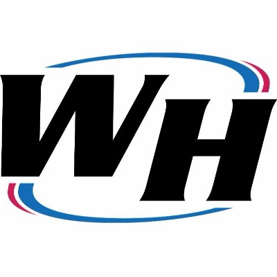 Working At West Herr Automotive Group: 69 Reviews   Indeed.com