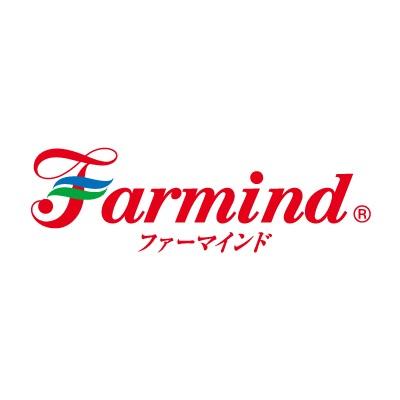 株式会社ファーマインドのロゴ