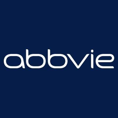 abbvie administrative assistant 7 salaries - Church Administrative Assistant Salary
