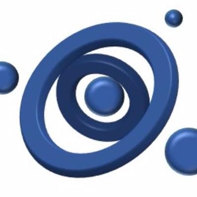 Medienberatung Bernd Bauer-Logo