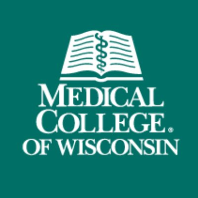 Medical College Of Wisconsin Assistant Professor Salaries In The