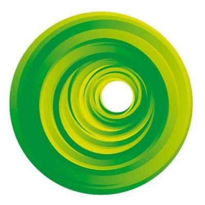 logo av Centric Care