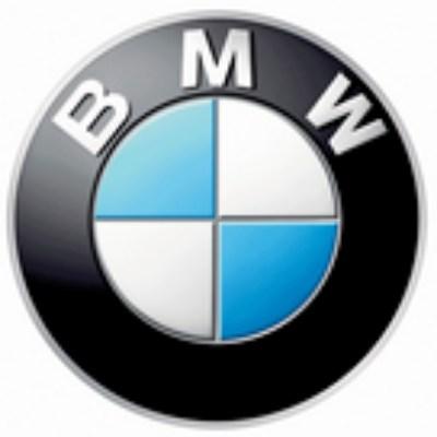 BMW Manufacturing Co., LLC logo