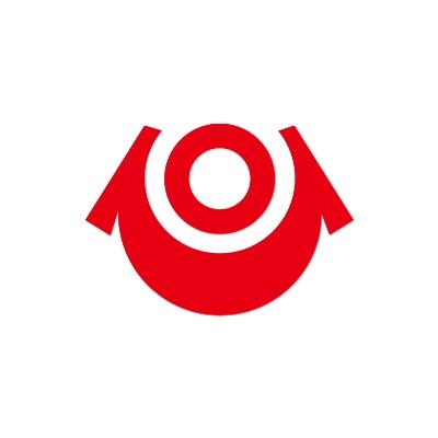 株式会社ピーアップのロゴ