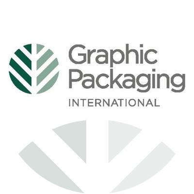 Logo Graphic Packaging