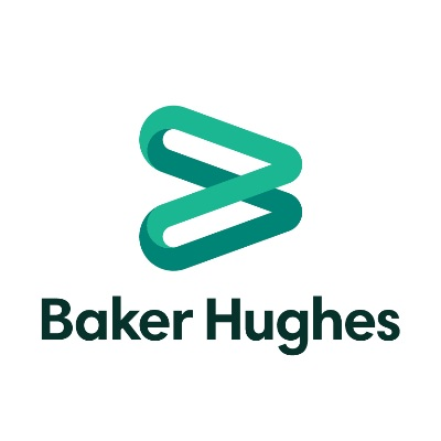 logotipo de la empresa Baker Hughes Incorporated