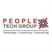 People Tech Group logo