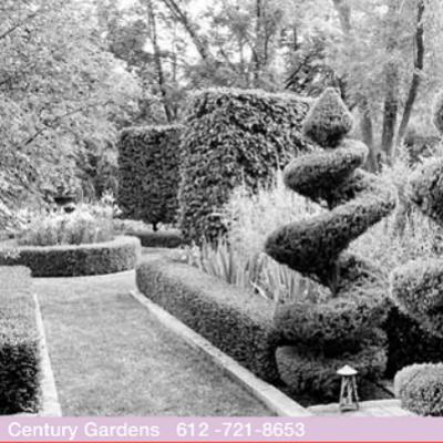 Landscape Gardener Salary Gardener salaries in minnesota indeed century gardens gardener workwithnaturefo