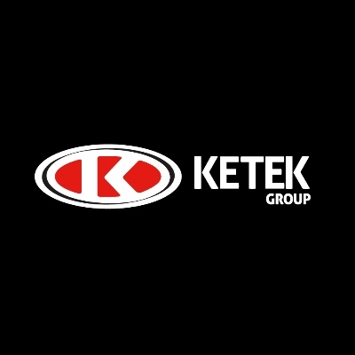 Ketek Group company logo